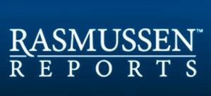 rasmussen-logo-1.jpg