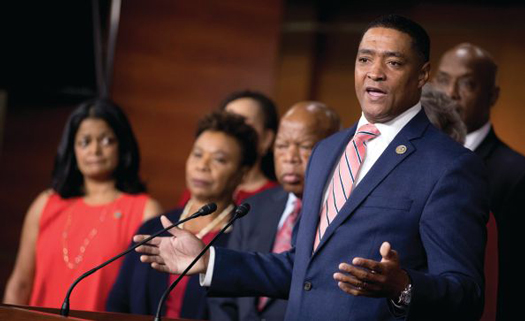 rep-cedric-richmond_10-31-2017.jpg