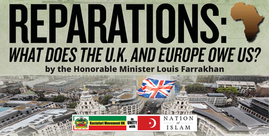 reparations_uk-europe-us_08-15-2017.jpg