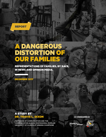 report_distortions-of-black-families_1.jpg