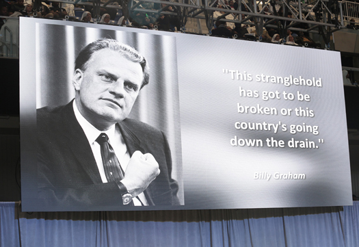 rev-billy-graham_03-06-2018.jpg