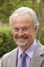 richard_lapchick_10-10-2017.jpg