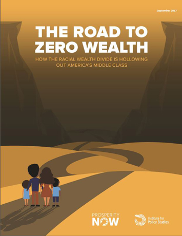 road-to-zero-wealth_10-03-2017.jpg