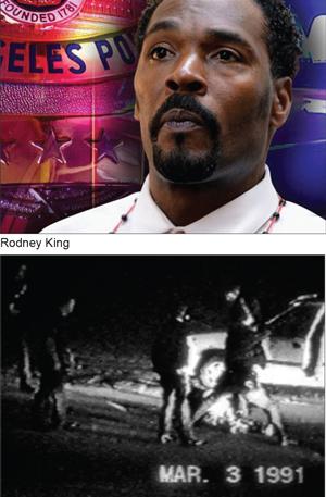 rodney-king_04-25-2017.jpg