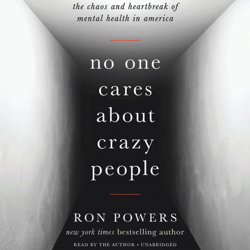 ron-powers_07-11-2017.jpg