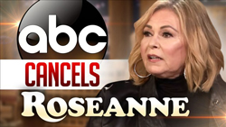 roseanne-cancelled_06-19-2018.jpg