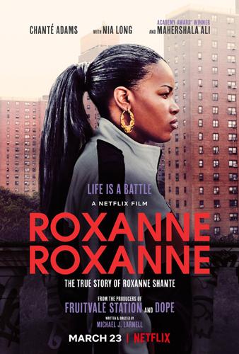 roxanne-shante_04-10-2018b.jpg