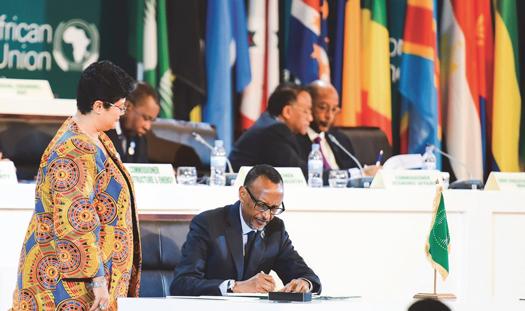 rwanda-president-kagame_05-22-2018.jpg