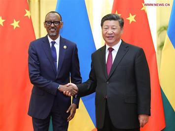 rwanda_kagame_china_xi-jinping.jpg