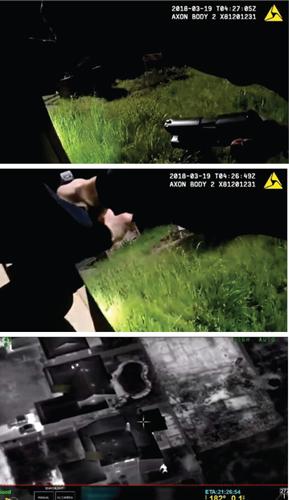 sacremento-police-shooting_04-10-2018.jpg