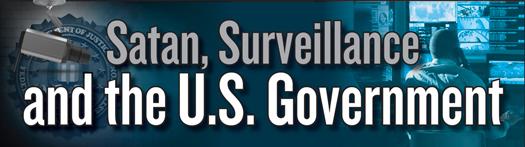 satan-surveillance-us-govt_10-31-2017.jpg