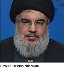 sayyed-hassan-nasrallah_07-25-2017.jpg