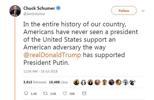 schumer-tweet_07-24-2018.jpg