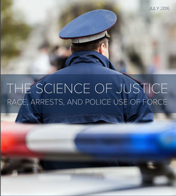 science-of-justice-report_01-16-2018.jpg