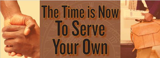 serve-your-own_06-26-2018.jpg