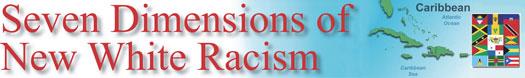 sevendimensions_white-racism.jpg