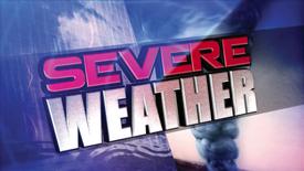severe-weather.jpg