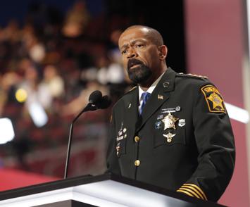 sheriff-clarke_09-12-2017.jpg