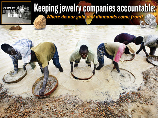 sierra-leone_diamonds_03-13-2018.jpg
