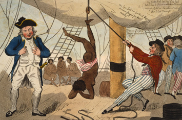 slave-trade_08-15-2017.jpg