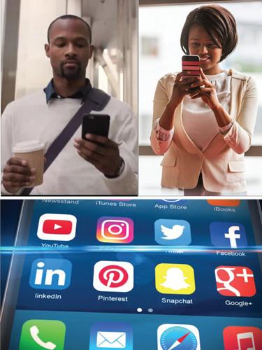social-media-black-teens_03-14-2017.jpg
