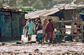 south-africa_camp_07-31-2018.jpg