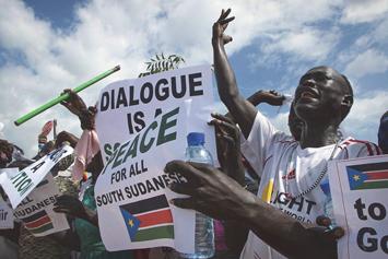 south-sudan_07-17-2018.jpg