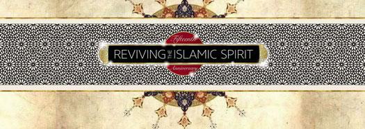 spirit-of-islam_01-10-2017.jpg