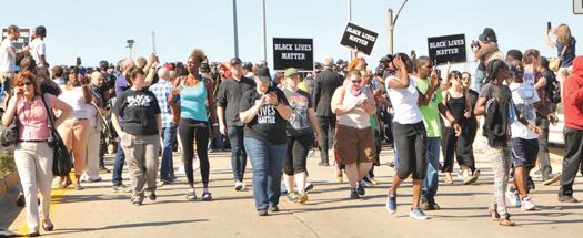 st-louis-protest_09-26-2017b.jpg