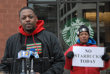 starbucks_chicago_protest_06-19-2018.jpg