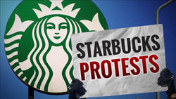 starbucks_protest_06-19-2018.jpg