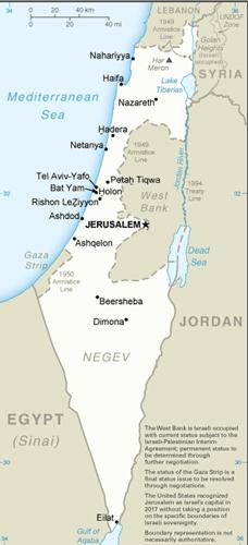 state-of-israel_04-03-2018.jpg