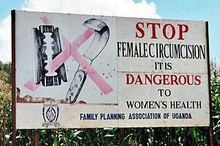 stop-female-genital_mutilation_12-04-2018.jpg
