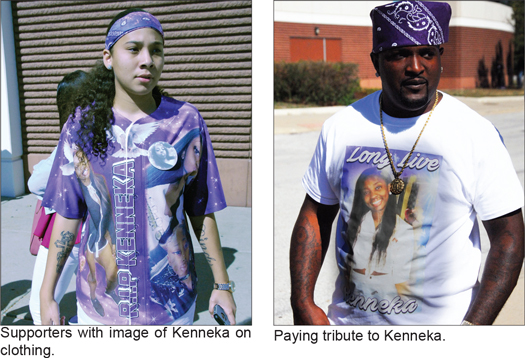 supporters-of-kenneka_jenkins_10-10-2017.jpg