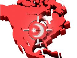 target-nation-of-islam.jpg