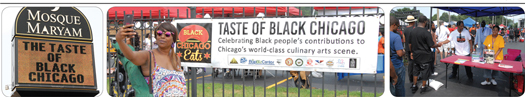 taste-of-black-chicago_08-28-2018.jpg
