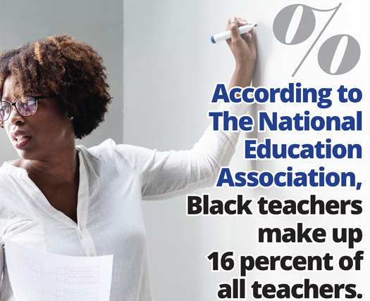 teachers_12-18-2018b.jpg