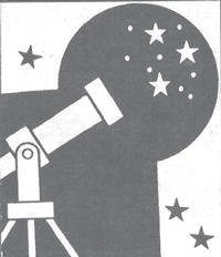 telescope_09-18-2018.jpg