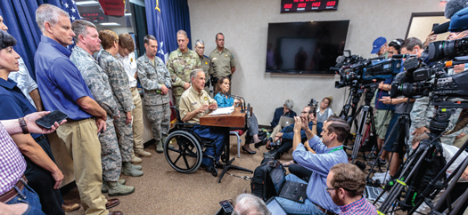 texas-gov-abbott-press-conference_09-12-2017.jpg