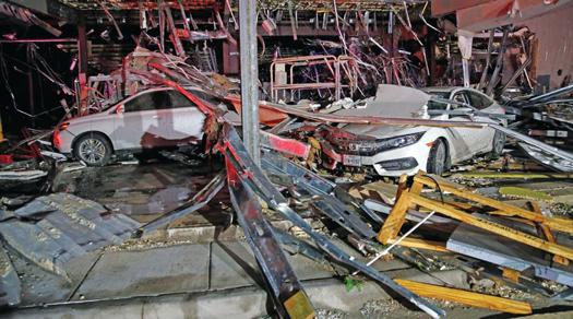 texax_tornado_damage_05-09-2017.jpg