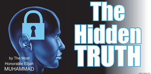 the-hidden-truth.jpg