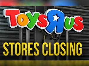 toys-r-us-closing_03-27-2018.jpg