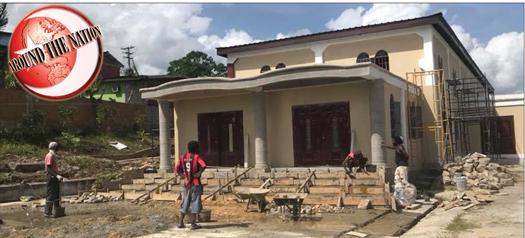 trinidad-tobago_black-agenda-building_05-22-2018.jpg