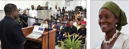 trinidad_noi_06-12-2018d.jpg