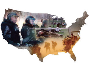 troubled_america300x225.jpg
