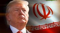 trump-iran_01-16-2018.jpg
