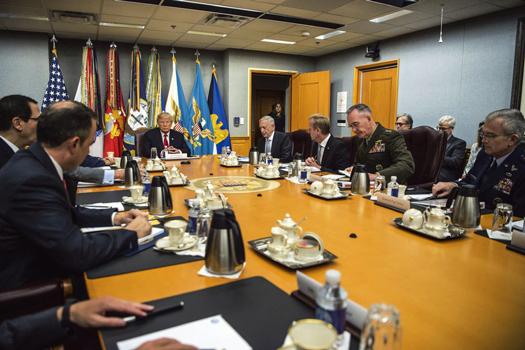 trump-national-sec-council_08-22-2017.jpg