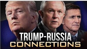 trump-russia-reactions_06-20-2017.jpg