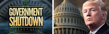 trump-shutdown_01-30-2017.jpg