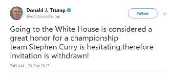 trump-tweet_10-03-2017b.jpg
